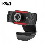 HXSJ S30 720P Веб камера с микрофоном для андроид смарт тв приставок