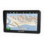 GPS навигатор COYOTE 780 Delivery Star 7 дюймов RAM 256mb ROM 8Gb с картами навигации