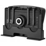 Купить GPS навигатор Видеорегистратор GPS COYOTE935 DVR Double Hector RAM 512mb ROM 8gb Rom Андроид 7 дюймов экран + Full HD с картами навигации 2020 года