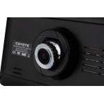 Купить GPS навигатор Видео регистратор GPS 926 DVR Hurricane PRO 1Gb Ram 16Gb Rom Андроид 7 дюймов экран + Full HD с картами навигации 2020 года