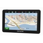 Купить GPS навигатор Видео регистратор GPS 914 DVR Hurricane 512mb Ram 8Gb Rom Андроид 7 дюймов экран + Full HD с картами навигации 2020 года