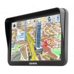 Купити GPS навігатор COYOTE1050 Master PRO 1Gb Ram 16Gb Rom Андроїд 9 дюймів екран + Full HD з картами навігації 2021 року