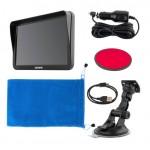 Купить GPS навигатор COYOTE1050 Master PRO 1Gb Ram 16Gb Rom Андроид 9 дюймов экран + Full HD с картами навигации 2021 года