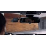 Оригинальный Автомобильный Видеорегистратор Xiaomi 70mai A500 Smart Dash Cam Pro - Прошивка на русском языке