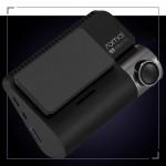 Оригінальний Автомобільний відеореєстратор Xiaomi 70mai A800 4K Dash Cam + Прошивка російською мовою
