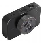 Оригінальний Автомобільний відеореєстратор MiJia Car DVR Full HD Camera Black на англійській мові