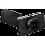 Оригинальный Автомобильный Видеорегистратор MiJia Car DVR Full HD Camera Blackна Английском языке