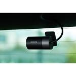Камера заднього виду 70mai RC06 для відеореєстраторів 70mai