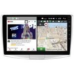 Купити Штатну магнітолу для VW Passat B7 Dakota 9014 PremiumSound на Android 8 + Голосове управління + Навітел Україна ліцензія