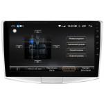 Купить Штатную магнитолу для VW Passat B7 Dakota 9014 PremiumSound на Android 8 + Голосовое управление + Навител Украина лицензия