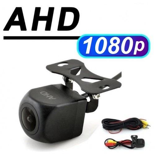 AHD-720 DAKOTA камера заднего вида
